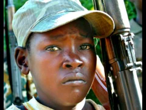 Child Soldiers -6sFi5c7uGB4
