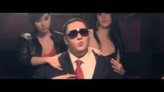 Cristian Deluxe - Sexo, Tabaco y Ron