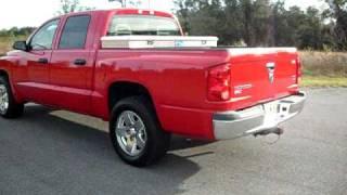Trucks - Westend Automotive Ottawa Used Truck Superstore videos