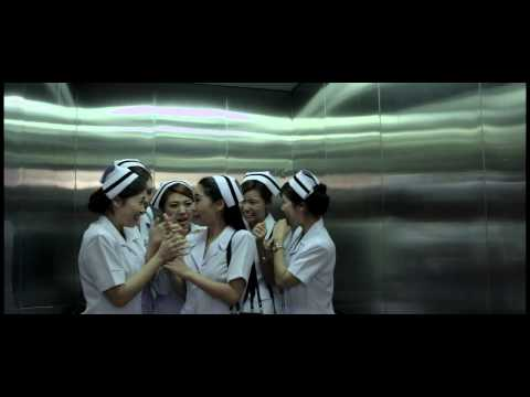 I Miss You 2012 - Thai Horror Movie Part 1