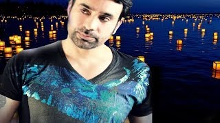 PAKKI YAARI BABBU MAAN BRAND NEW FULL SONG 2013 HM