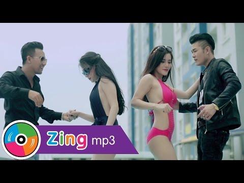 Anh Muốn Cầu Hôn Em Remix 2015 – Lý Hào Nam