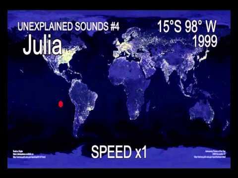 Apollo 33A5 Julia - Pics about space