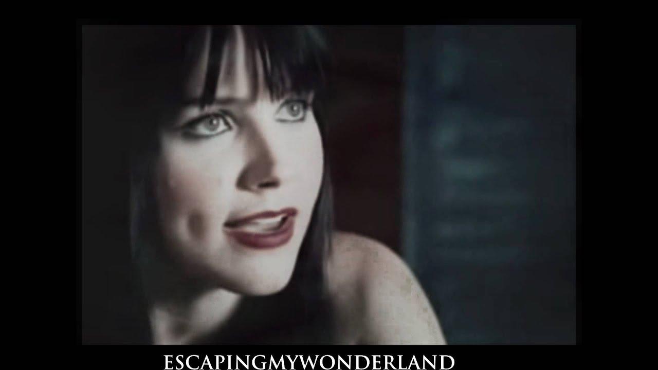 stay alive � elizabeth murders october youtube
