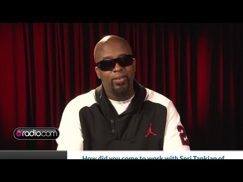 Tech N9ne Talks Forbes' List of Wealthiest Rappers, Kansas City, The Doors & More