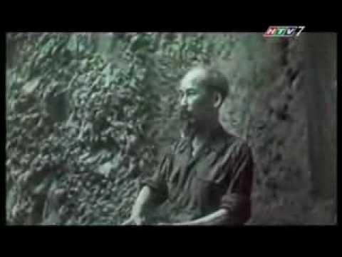 Ký ức Điện Biên - Tập 1: Về nguồn