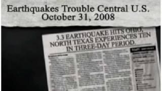 Warnings Prophecy-John Paul Jackson Pt 1