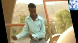 Belachew Hata-Wolaytgna gospel song