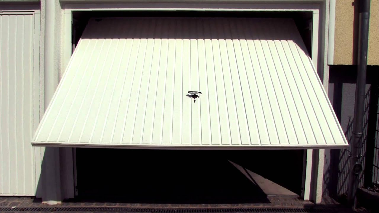 neue antriebsgeneration handsender mini novotron 502. Black Bedroom Furniture Sets. Home Design Ideas