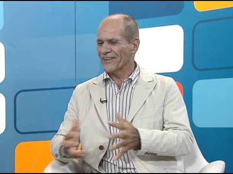 José Eustáquio Ribeiro Vieira Filho