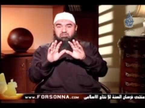صفات المؤمنين1 - د. خالد صقر ( عضو رابطة علماء المسلمين )