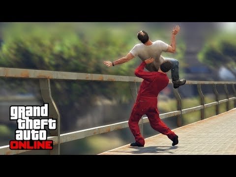 GTA 5 FAILS & WINS: #51 (BEST GTA V Funny Moments Compilation)