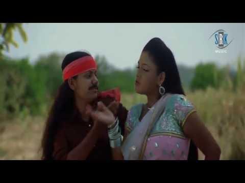 Hình ảnh trong video Bejagah Chumma Leke | Hot Bhojpuri Song