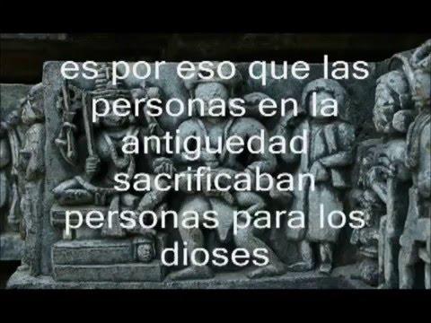 ANUNAKIS Y REPTILIANOS: ENGAÑO SATANICO