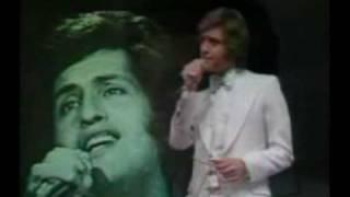 Joe Dassin  -  Tú si me extrañas