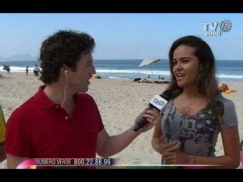 GMG 2013 Brasile, chi resta e chi torna