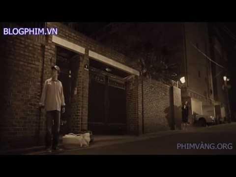 Em Bé Và Tôi  + Phim Hàn Quốc tình cảm++cực hài hước