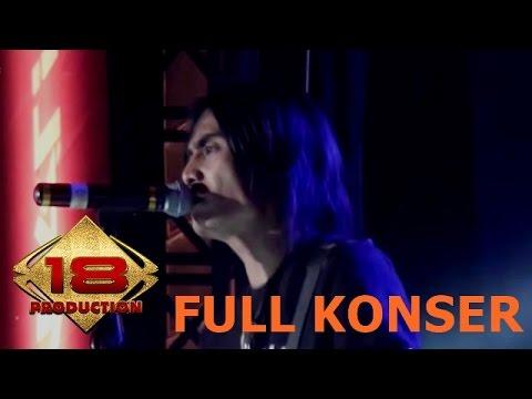 Setia Band - Full Konser (Live Konser Serang 3 Oktober 2015)