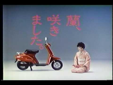 【おはよう日本】気象予報士・渡辺蘭さん Part7YouTube動画>4本 ->画像>493枚