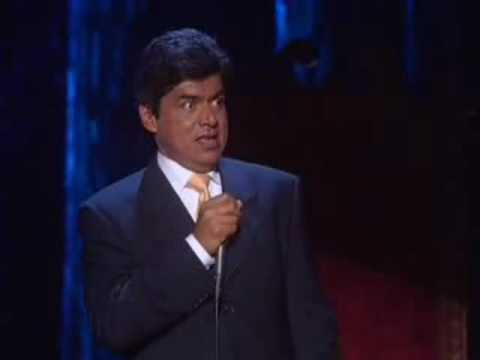 George Lopez Latinos at Jack George Lopez Why You Crying Meme