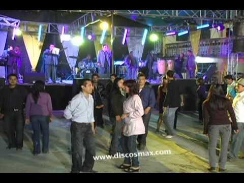 Musical Gigante Tradicionales de Oaxaca_0001.wmv