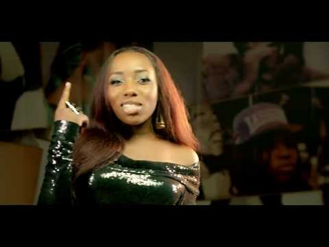 PRYSE - E'leto (Chocolate City Music)