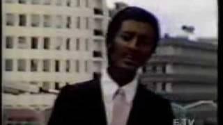 """Solomon Tekalegn - Weded Weded Argign """"ውድድ ውድድ አርጊኝ"""" (Amharic)"""