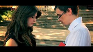 Улугбек Рахматуллаев - Душа больна