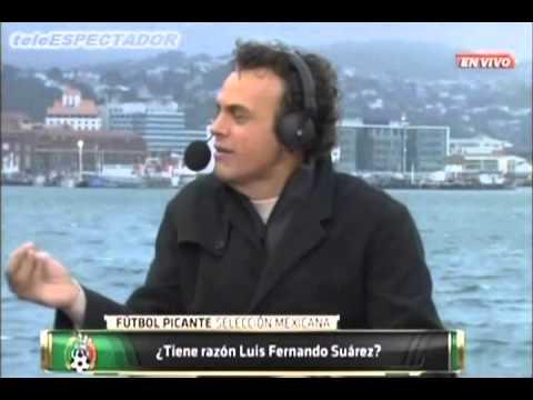Belgica Suarez Honduras de Honduras Luis f Suarez