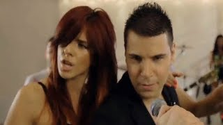 Petar Mitic - Gas do daske - Official Video