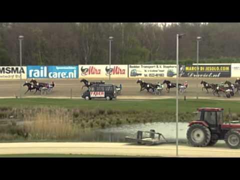 Vidéo de la course PMU VIRGILL BOKO SPRING CUP (BOKO CHAMPIONS CHALLENGE)