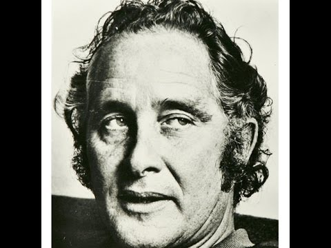 'Great Train Robber' Ronnie Biggs dies aged 84 (Photo)