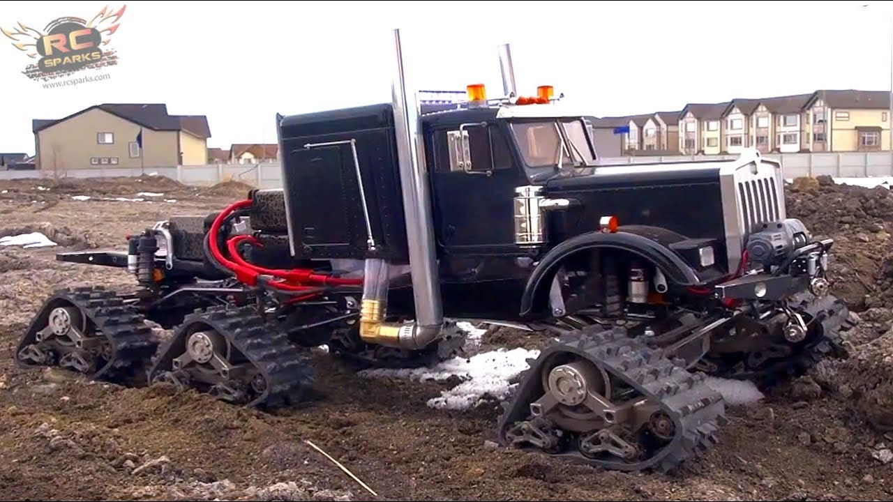 rc truck with snow plow for sale with Custom Rc Dually Trucks on Custom Rc Dually Trucks further Rc Dually Trucks With Trailer additionally Rc Car Plows besides Rc Motorcycle Uk Forum also Watch.