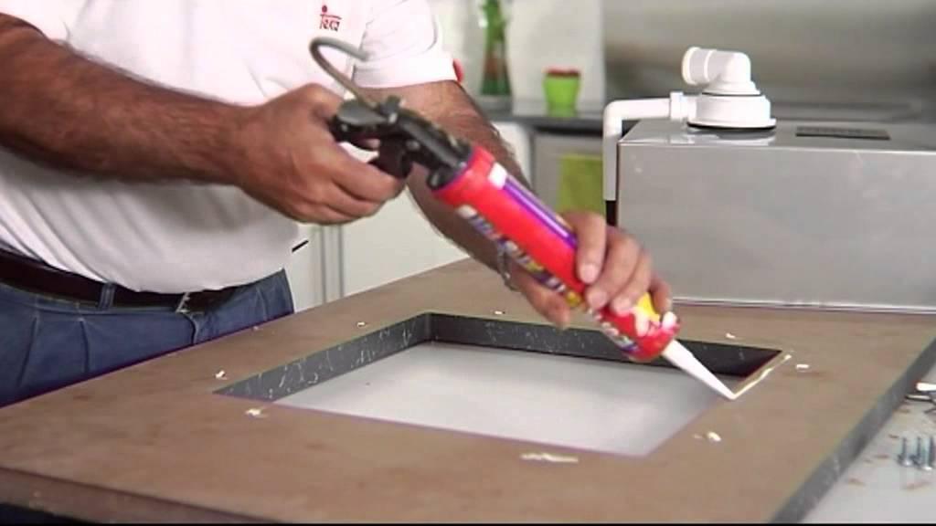 Calentadores solares instalar fregadero bajo encimera granito for Colocar encimera