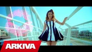 EliG ft Albana Mesuli amp Labinot Rexha  AMA Official Video HD