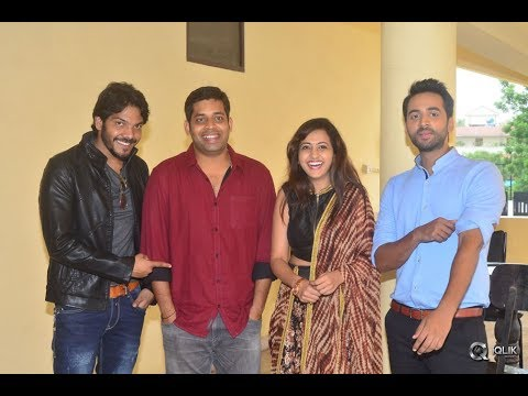 Raja-Meeru-Keka-Movie-Press-Meet
