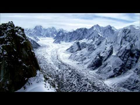 ► Planet Earth: Amazing nature scenery (1080p HD), Amazing clips from BBC Doentary 'Planet Earth' .