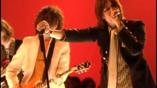 The Strokes - Barely Legal