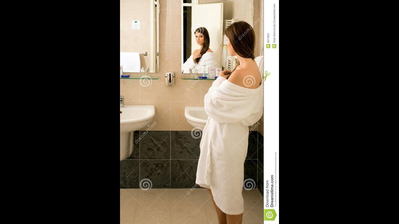 Tips Bathroom Designs for Small Bathrooms.....