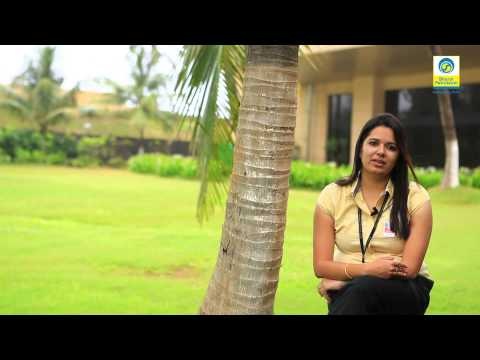 Ranjitha R Gopal on her experience with BPCL