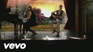 Romeo Santos ft. Mario Domm - Rival
