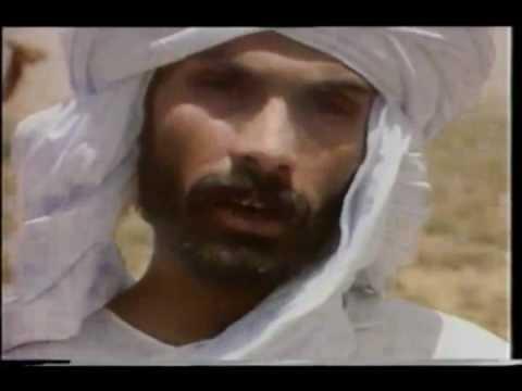 Chakar e azam part 8  ( چاکرء اعظم ڈرامہ )