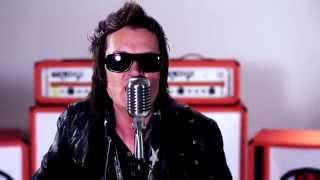CALIFORNIA BREED - Sweet Tea (feat. Glenn Hughes, Jason Bonham, Andrew Watt)