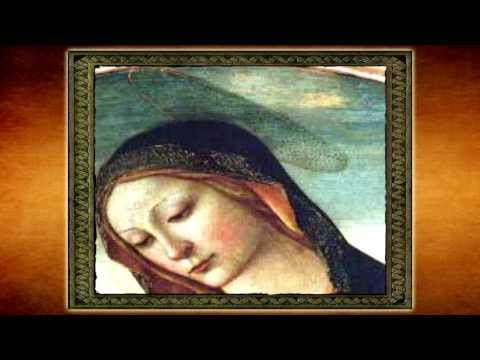 Top 10 UFO Painting Tapestries Ancient Aliens