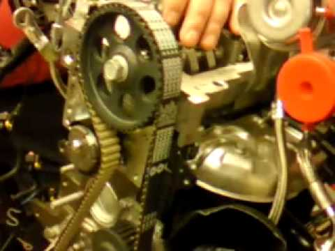 Camry 3 5l V6 Engine Diagram also Watch likewise Watch together with Motor Funciona Luego Reemplazar Correa Distribucion Info 50038 in addition Mopar340. on dodge timing belt