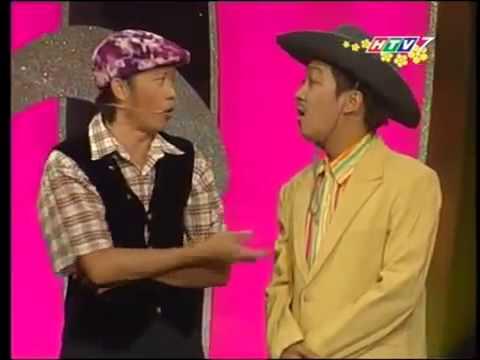 Vân Sơn 51 Full HD Tuyển tập hài hay nhất năm cười nghiên ngả