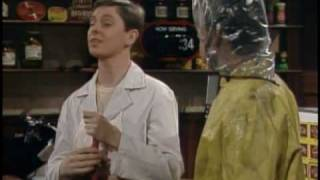 Kids In The Hall: I Speak No English