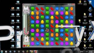 Candy Crush PC Download And Setup