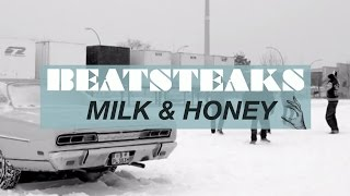Beatsteaks Milk & Honey (official Video)