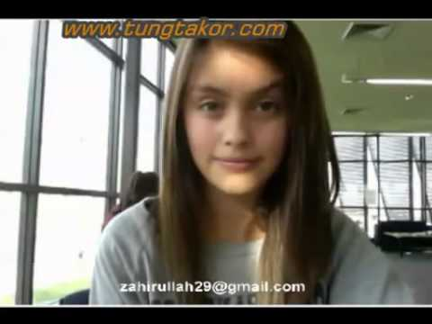 De Sara Os Sa Kai Part 1 - Zahirullah New Album Production - 2012 -YouTube.FLV